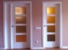 Armarios y puertas_3