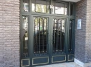 Cerrajeros en Madrid_9