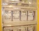 Electricistas en Madrid_1