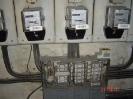 Electricistas en Madrid_3