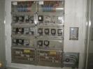 Electricistas en Madrid_4