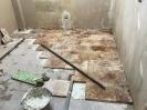 Demolición de cocina y baño_10