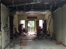 Demolición de cocina y baño_3