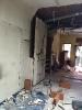 Demolición de cocina y baño_4