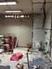 Demolición de cocina y baño_5